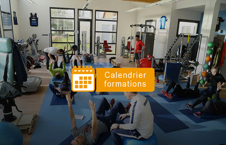 CALENDRIER_FORMATION