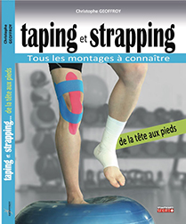 Présentation Taping & Strapping